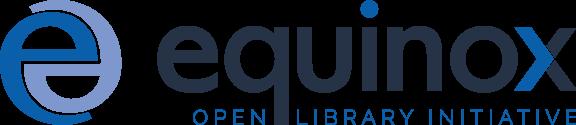 equinox initiative logo