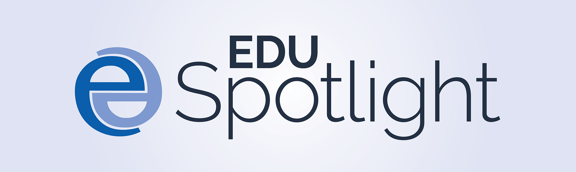 Equinox EDU Spotlight