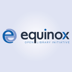 EquinoxOLI