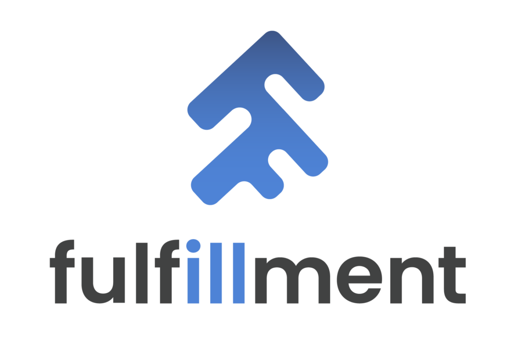 Fulfillment Logo
