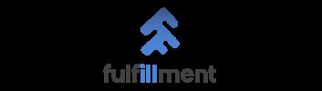Fulfillment Logo