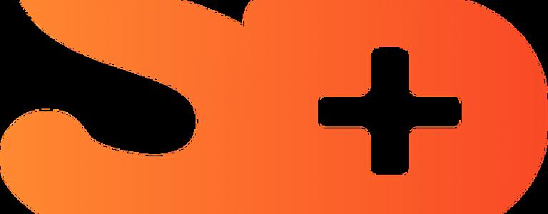 SubjectsPlus-LogoMark